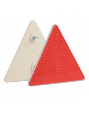 Triangulo Catadriobtico