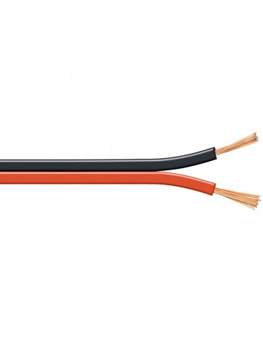 Cable Paralelo 2 x 0.75mm