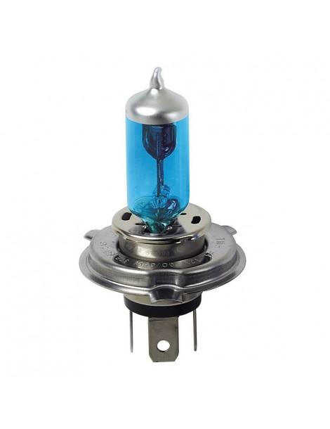 Lámpara Halógena Blu-Xe De 24 V - H4