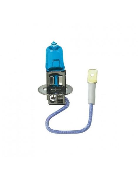 Lámpara Halógena Blu-Xe De 24V - H3