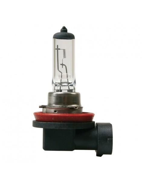 Lámpara Halógena De 24V - H11