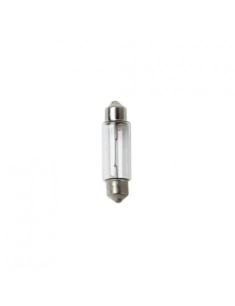 Lámpara Torpedo De 24V
