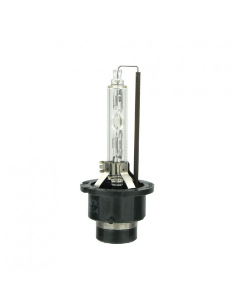 Lámpara De Xenón HID - D2S