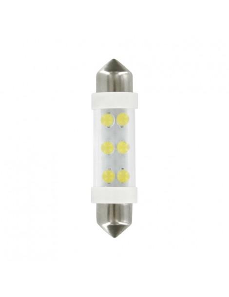 Lámpara De Torpedo LED de 24V 6