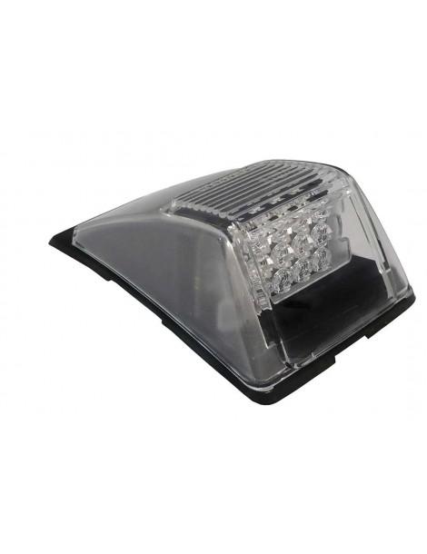 Piloto Intermitente Lateral LED