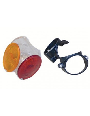 Cabezal Óptico Para DX