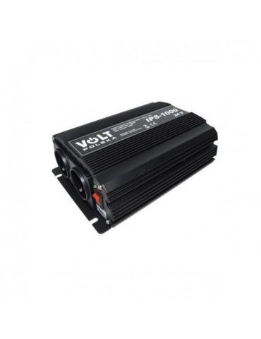 Transformador 24/220V 1000W