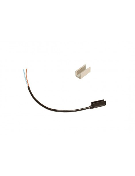 Haga Clic En El Cable 500 mm