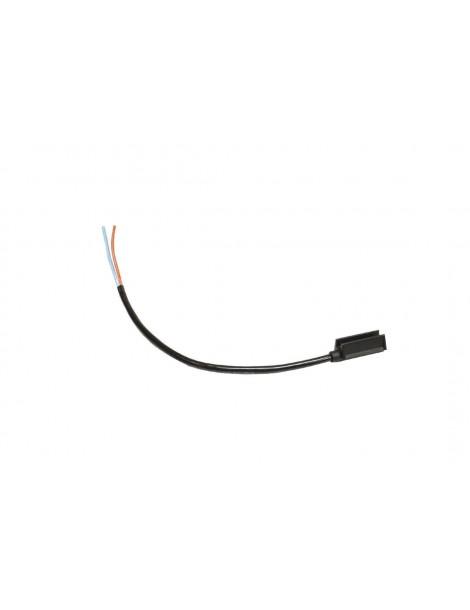 Haga Clic En El Cable 1500 mm